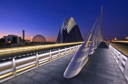 Puente-Agora-