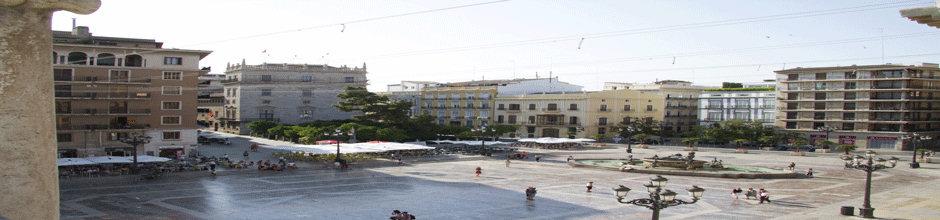 DescubreValencia - Centro Histórico 3