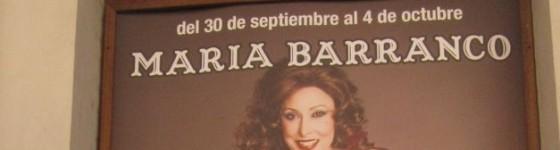 Maria-Barranco-Talia-Legionaria-luchadora_TINIMA20150930_0450_5