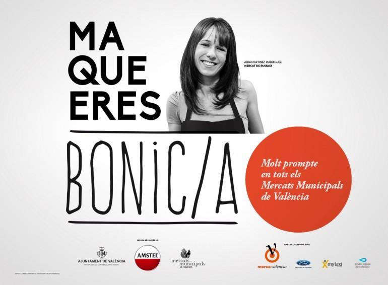 Bonica Fest