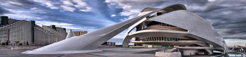 Valencia Turismo
