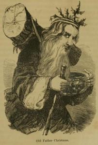 Old_Father_Christmas_Image